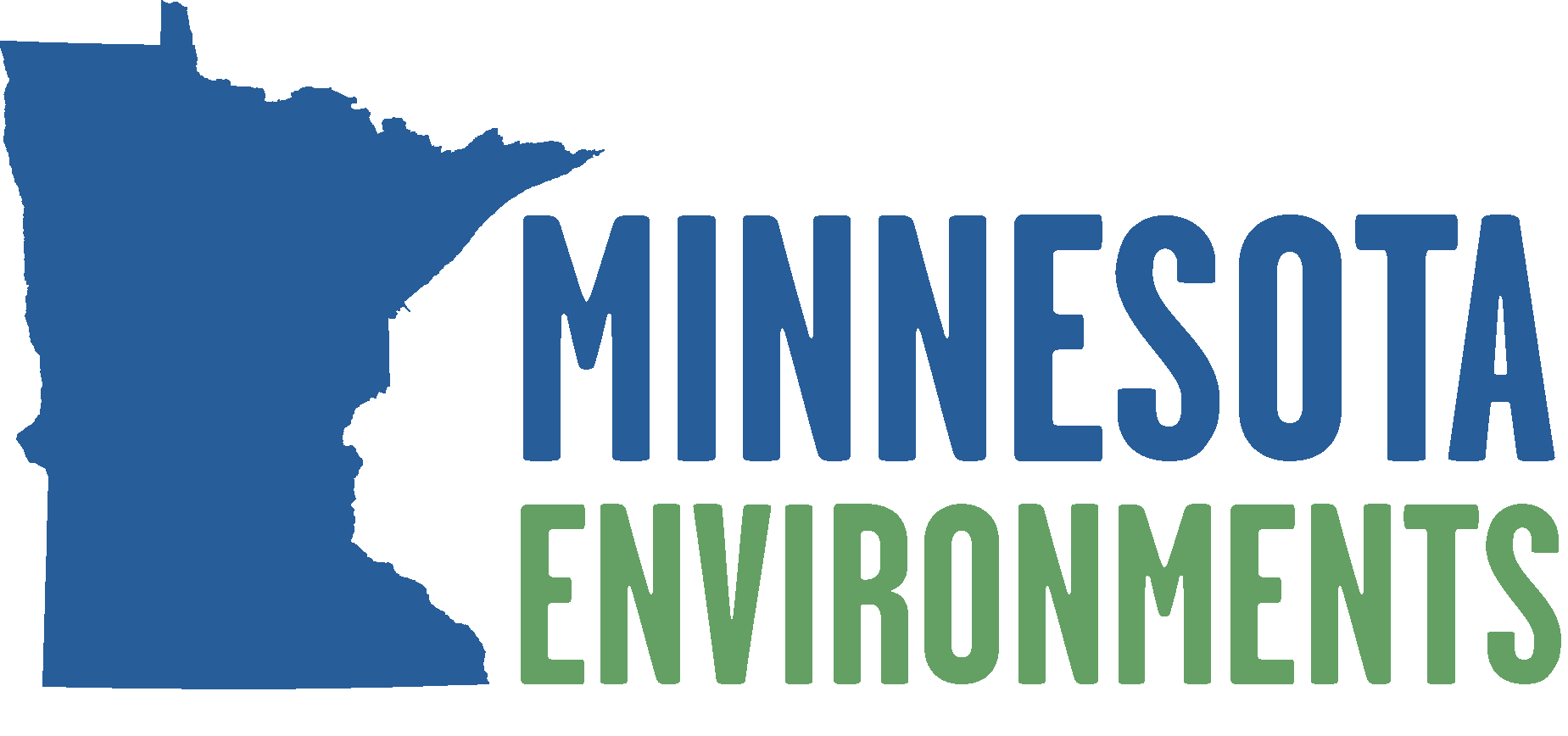 Minnesota Environments